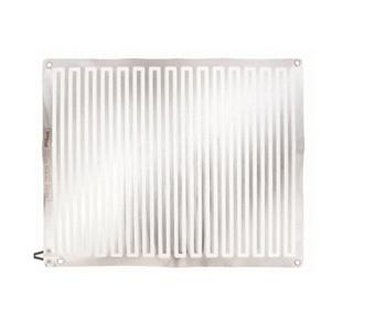 Bilde av WET-BELL underlägg (detektormatta) 43x54