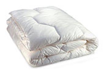 Bilde for kategori-Beskyttelse sengetøy