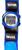 Bilde av Armbåndsur WobL Watch Blå