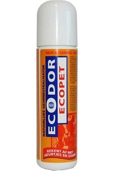 Bild von Urinfläck- och luktborttagningsmedel