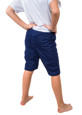 Picture of Pyjamasbyxor Pjama shorts
