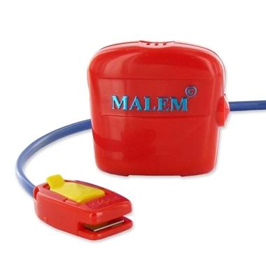 Picture of Bärbart alarm Malem