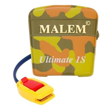 Picture of Bærbar alarm Malem Ultimate