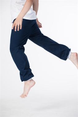 Picture of Pyjamabukse pyjamas